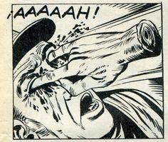 #comics ai øya mine!!!