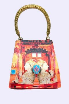 Multicolor Brocade Bag #bags #clutches #potli @ http://zohraa.com/accessories/bags-and-clutches.html #celebrity #zohraa #onlineshop #womensfashion #womenswear #bollywood #look #diva #party #shopping #online #beautiful #beauty #glam #shoppingonline #styles #stylish #model #fashionista #women #lifestyle #fashion #original #products #saynotoreplicas http://.zohraa.com/shop/inds-clutch-s.html