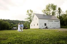 How to Buy Land for a Homestead or Small Farm