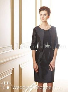 550d5d0555b 28 Best Wedding Guest outfit inspiration for Mom images
