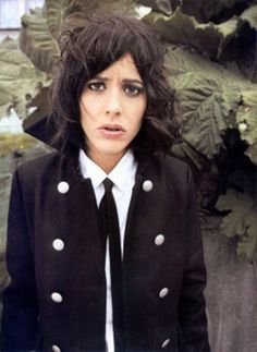 1000+ images about Kate Moening on Pinterest | Katherine Moennig ...