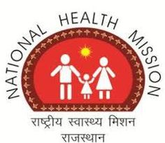 Rajswasthya Admit Card 2017 Community Nurse, Monitoring/ Evaluation Officer, Community Mental Health Worker, and Case Registry Assistant Exam Call Letter Download