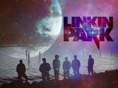 Linkin Park Wallpapers Group 943×754 Linkin Park Backgrounds (49 Wallpapers) | Adorable Wallpapers