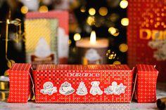 """Durance, Bougies Parfumées collection Noël 2016 """"Un Noël En Enfance"""".  Rendez-vous ici pour découvrir ma revue  http://www.needsandmoods.com/durance-bougies-parfumees-noel/   #Durance #DuranceFr #DuranceFrance #Bougie #Bougies #BougieParfumee #Cocooning #ChristmasIsComing #Xmas #Blog #Beauté #Beauty #BlogBeaute #BlogBeauté #BeautyBlog #BeautyBlogger #FrenchBlogger #Parfum #Fragrance #Scent @durance"""