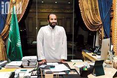 """#موسوعة_اليمن_الإخبارية l الأسابيع الستة .. وجرأة الأمير """"محمد بن سلمان"""" مع مليونير ياباني(تفاصيل)"""