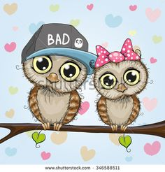 Image result for owl cute