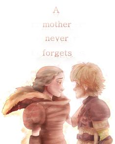 A Mother's Love by sjsaberfan on DeviantArt
