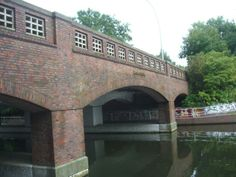 Rathsmühlendammbrücke