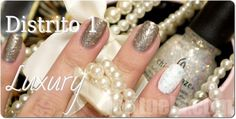 """China Glaze  """"Capitol Colours"""" Inspired by The Hunger Games: Luxe and Lush"""
