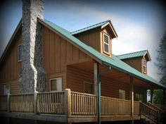 My favorite cabins in helen ga on pinterest cherokee for Www helen ga cabins com