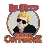 Prezzi e Sconti: #Sally can't dance (remastered) edito da Rca  ad Euro 10.90 in #Cd audio #Pop rock internazionale