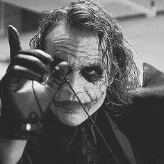 Joker Ledger, Heath Ledger, Joker Heath, Joker Batman, Everything Burns, Joker Dark Knight, Joker Pics, Trending Music, Papi