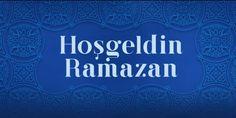 Apple'dan Ramazan 2016 için uygulama tavsiyeleri  http://www.teknoblog.com/ramazan-2016-ios-uygulama-tavsiye-126558/