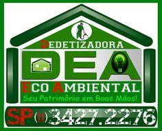 Galeria de DEDETIZADORAS SP-11-3427.2276-Dedetização em sp