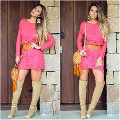 looks-inverno--2015-vestido-tricot