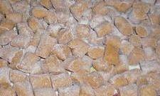 ⇒ Le nostre Bimby Ricette...: Bimby, Gnocchi di Pane
