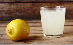Apa alcalina este recomandată de medici și terapeuți pentru că efectele sale sunt deosebit de benefice asupra sănătății. Se numește apă alcalină pentru că pH-ul acestei ape este de 8,5 -9, deci un pH alcalin. Ce este