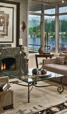 Luxury Home