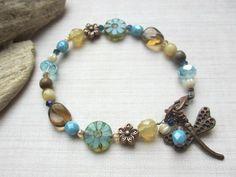 September Days Bracelet £14.00