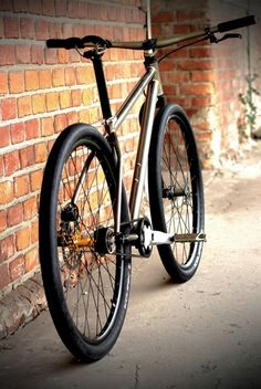 street killer by singlebe bikes fixi, street killer, minim gear, bike, wheel thing, bicycl, singleb streetkil, belt driven