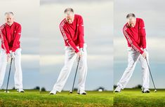 Golf Tips For Beginners Golf Tips. Golf is undoubtedly an amazing activity to play. Easy to learn, golf can be enjoyed by everybody regardless of physical fitness.