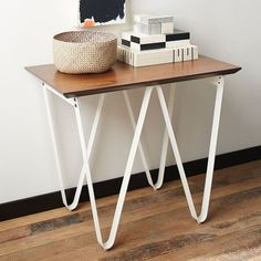 ikea ps 2012 side table - Google Search