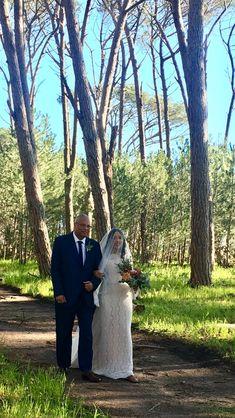 Forest Wedding Venue, Wedding Venues, Mountain View, Reception, Couple Photos, Couples, Wedding Reception Venues, Couple Shots, Wedding Places