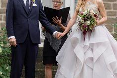 Brittany, Charleston, Farmhouse, Wedding Dresses, Blog, Photography, Fashion, Bride Dresses, Moda