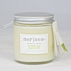summer day candle_mersea_kate s.jpg