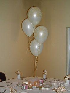 Palloncino Supporto Decorazioni per la Festa Nuziale di Natale Sistemazione wonderday LED Balloon Kit Stand Palloncini Supporto con 7 Tubi