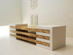 Danish, Concrete, Timber, Contemporary Furniture,Melbourne ...