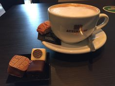 #coffeelife @max_eten&drinken #attibassi #choco #moment #loveit #amsterdam #sensation #coffee #cafe #instacoffee #TagsForLikes #cafelife #caffeine #hot #mug #drink #coffeeaddict #coffeegram #coffeeoftheday #cotd #coffeelover #coffeelovers #coffeeholic #coffiecup #coffeelove #coffeemug #TagsForLikesApp #coffeeholic #coffeelife #best_coffee_ever