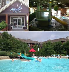 If you're thinking about heading out to the Collingwood area here's 5 activities your family might enjoy at Blue Mountain Resort and a few travel tips. Mountain Resort, Blue Mountain, Places To Eat, Ontario, Toronto, Centre, Travel Tips, Canada, Explore
