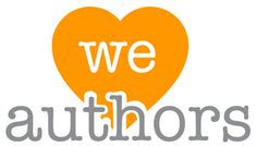Does Amazon Love Authors? | Self-Publishing Advice from The Alliance of Independent Authors - on 2015 changes in author payments, and the media panic about it