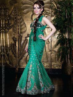 Latest Fashion Dresses2013: 2012 Pakistani Dresses