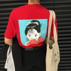 """angelsfilth:  """" """"SHY GIRL"""" SHIRT  (discount code: angelsfilth)  """""""