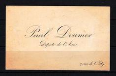 Paul-Doumer-President-de-la-Republique-Aurillac-Cantal-Parti-Radical