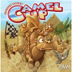 13 board games to play at your summer family reunion Man Games, Dice Games, Games To Play, Super Fun Games, I Love Games, Pegasus, Classic Card Games, Puzzle, Family Humor