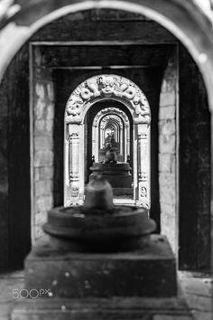 Kathmandu temple - Photo was taken in kathmandu before the earthquake Temple, Travel Photography, Temples, Travel Photos
