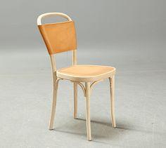 3 x auktionstips Svensk design