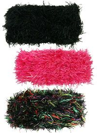 Prestige Magic Scarf Accessories - Headbands at The Animal Rescue Site,  $7.95