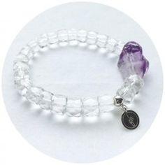 gohi classic Ametyst k Classic, Bracelets, Silver, Jewelry, Bangle Bracelets, Jewellery Making, Jewlery, Jewelery, Jewerly