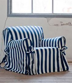 Give your IKEA furniture a new life! | Best site for IKEA slipcovers!