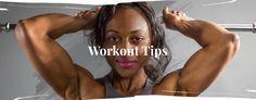 Fitness Fashion Lifestyle | XTYFit