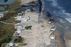 Mirlo Beach, NC 12 Hatteras Island