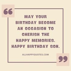 Celebrate your son's Birthday with these heartfelt Birthday Wishes for Son from mother and loved ones including funny birthday wishes for son in laws. Happy Birthday Son, Birthday Wishes For Myself, Birthday Wishes Funny, First Love, Memories, Memoirs, Souvenirs, First Crush, Puppy Love