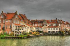 West-Friesland.com - De site voor Westfriesland