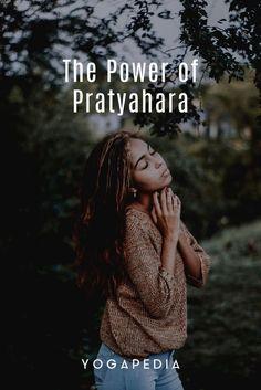 Level Of Awareness, Self Awareness, Kundalini Yoga, Ashtanga Yoga, Eight Limbs Of Yoga, Anxiety And Anger, Corpse Pose, Yoga Philosophy, Self Compassion