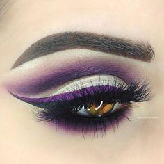 Eye makeup ♥️  boudoirgirls.net  #makeovers #photoshoots #henideas Henparty makeover Galway Ireland