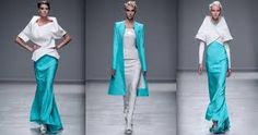 GARETH PUGH collection 2014 - Google Search